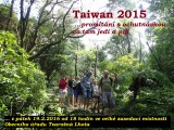 1 Taiw_pormítaní_OU_TvL._